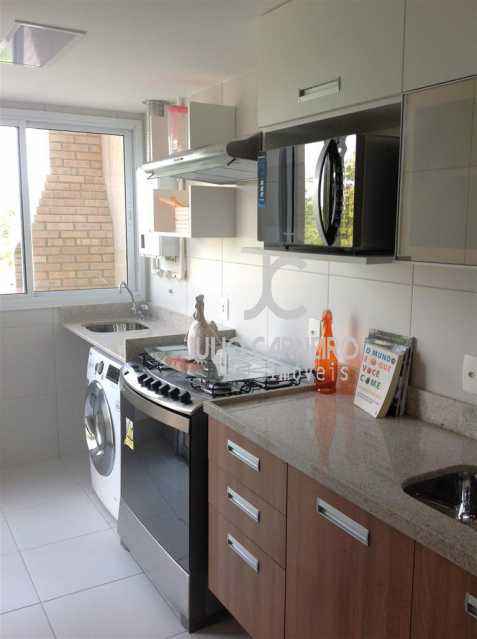 WhatsApp Image 2018-09-10 at 1 - Apartamento À Venda - Barra da Tijuca - Rio de Janeiro - RJ - JCAP30133 - 19