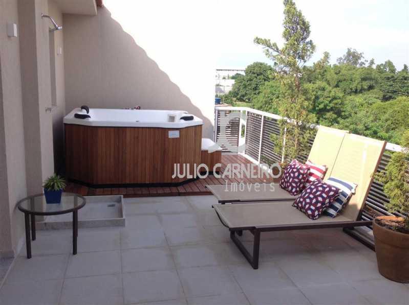 WhatsApp Image 2018-09-10 at 1 - Apartamento À Venda - Barra da Tijuca - Rio de Janeiro - RJ - JCAP30133 - 4