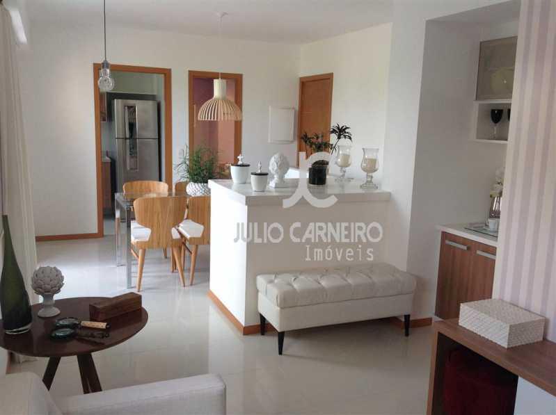 WhatsApp Image 2018-09-10 at 1 - Apartamento À Venda - Barra da Tijuca - Rio de Janeiro - RJ - JCAP30133 - 7