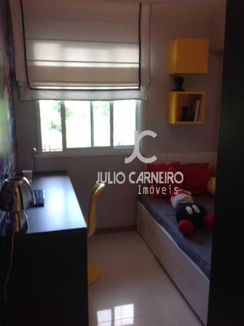 WhatsApp Image 2018-09-10 at 1 - Apartamento À Venda - Barra da Tijuca - Rio de Janeiro - RJ - JCAP30133 - 11