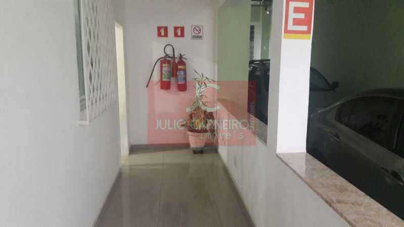 45_G1497114919 - Casa Comercial À Venda - Rio de Janeiro - RJ - Taquara - JCCC30001 - 12