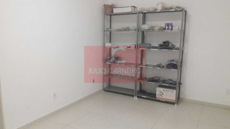 45_G1497114921 - Casa Comercial À Venda - Rio de Janeiro - RJ - Taquara - JCCC30001 - 10