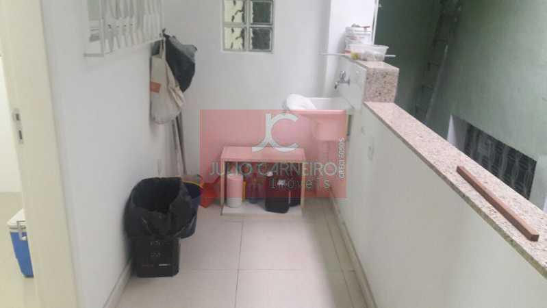 45_G1497114926 - Casa Comercial À Venda - Rio de Janeiro - RJ - Taquara - JCCC30001 - 16