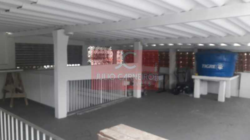 45_G1497114928 - Casa Comercial À Venda - Rio de Janeiro - RJ - Taquara - JCCC30001 - 13