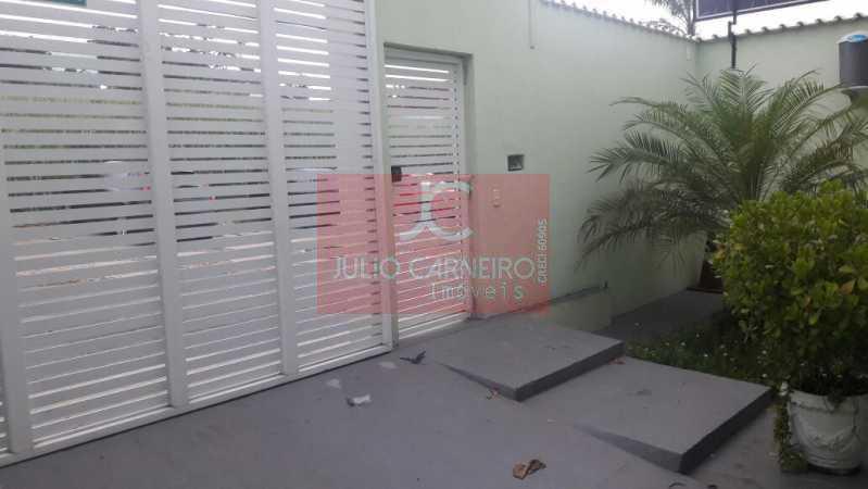 45_G1497114934 - Casa Comercial À VENDA, Taquara, Rio de Janeiro, RJ - JCCC30001 - 1