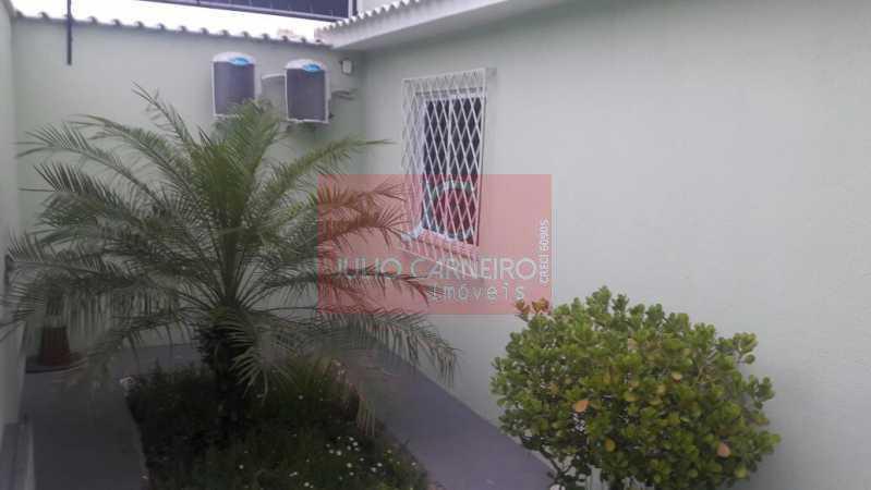 45_G1497114936 - Casa Comercial À Venda - Rio de Janeiro - RJ - Taquara - JCCC30001 - 3