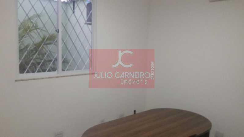 45_G1497114941 - Casa Comercial À Venda - Rio de Janeiro - RJ - Taquara - JCCC30001 - 9