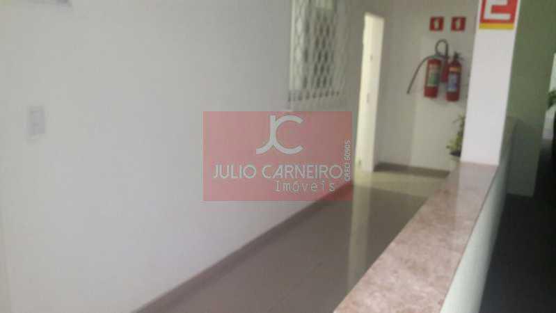 45_G1497114947 - Casa Comercial À Venda - Rio de Janeiro - RJ - Taquara - JCCC30001 - 15