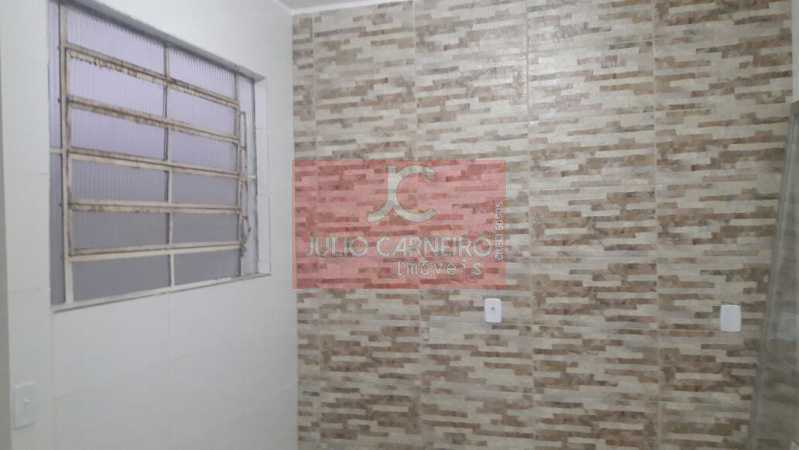 45_G1497114950 - Casa Comercial À VENDA, Taquara, Rio de Janeiro, RJ - JCCC30001 - 17