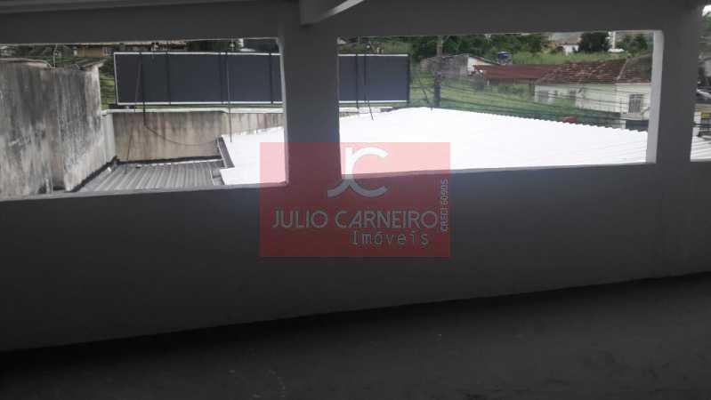 45_G1497114955 - Casa Comercial À Venda - Rio de Janeiro - RJ - Taquara - JCCC30001 - 18