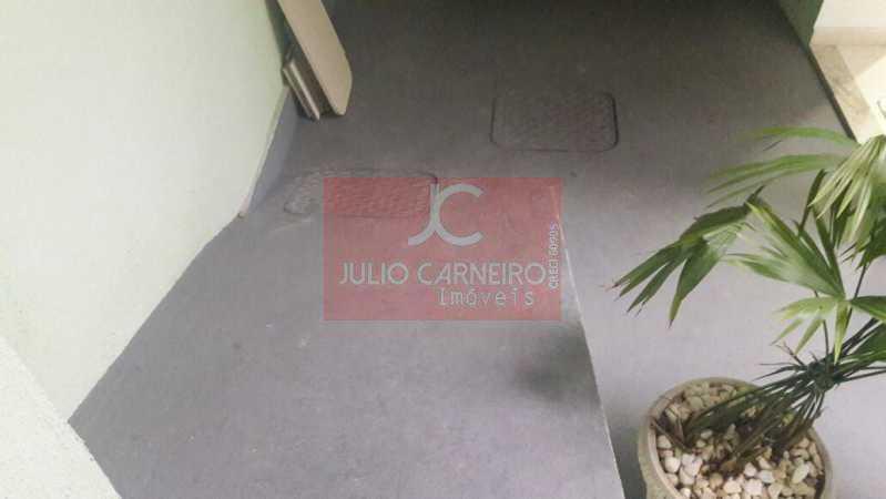 45_G1497114957 - Casa Comercial À Venda - Rio de Janeiro - RJ - Taquara - JCCC30001 - 14