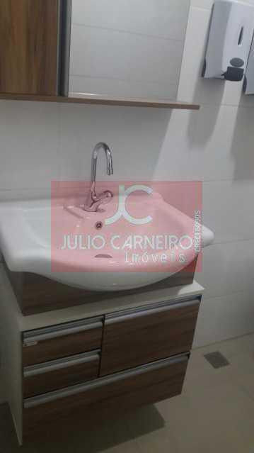 45_G1497114962 - Casa Comercial À VENDA, Taquara, Rio de Janeiro, RJ - JCCC30001 - 6
