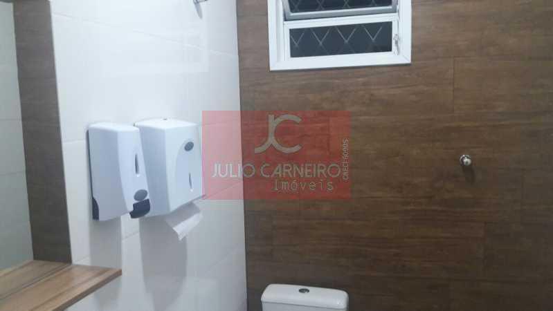 45_G1497114964 - Casa Comercial À Venda - Rio de Janeiro - RJ - Taquara - JCCC30001 - 8