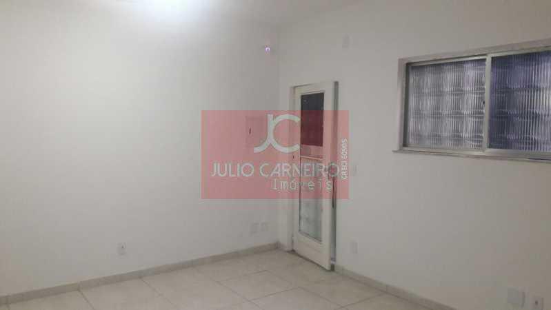 45_G1497114971 - Casa Comercial À VENDA, Taquara, Rio de Janeiro, RJ - JCCC30001 - 19