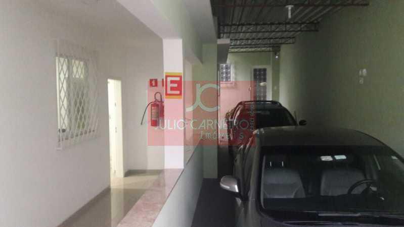 45_G1497114975 - Casa Comercial À Venda - Rio de Janeiro - RJ - Taquara - JCCC30001 - 21