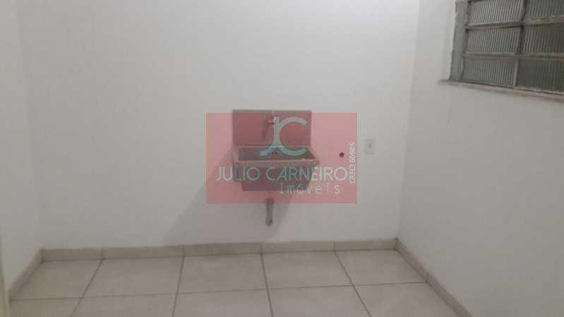 45_G1497114977 - Casa Comercial À Venda - Rio de Janeiro - RJ - Taquara - JCCC30001 - 20