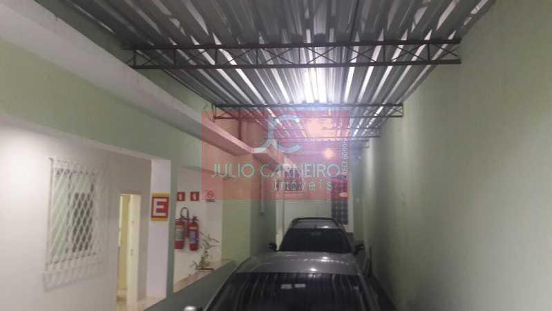 45_G1497114979 - Casa Comercial À Venda - Rio de Janeiro - RJ - Taquara - JCCC30001 - 22