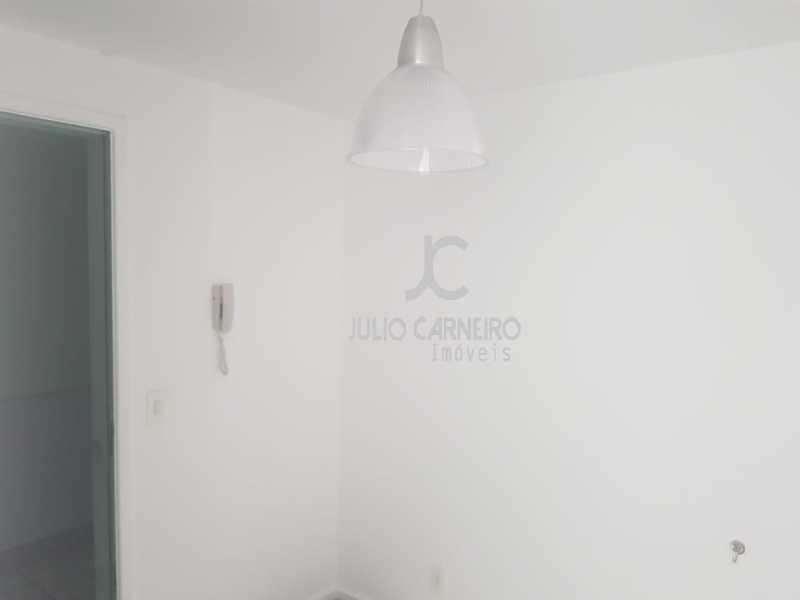 WhatsApp Image 2018-09-12 at 1 - Sala Comercial Para Alugar - Recreio dos Bandeirantes - Rio de Janeiro - RJ - JCSL00052 - 8