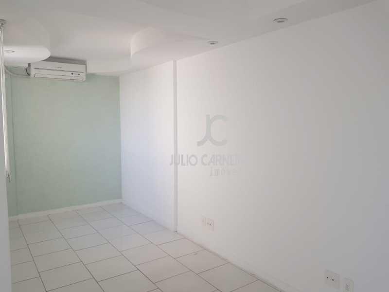 WhatsApp Image 2018-09-12 at 1 - Sala Comercial Para Alugar - Recreio dos Bandeirantes - Rio de Janeiro - RJ - JCSL00052 - 4