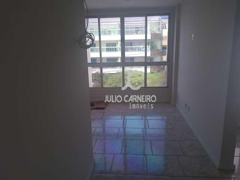 WhatsApp Image 2018-09-12 at 1 - Sala Comercial Para Alugar - Recreio dos Bandeirantes - Rio de Janeiro - RJ - JCSL00052 - 20