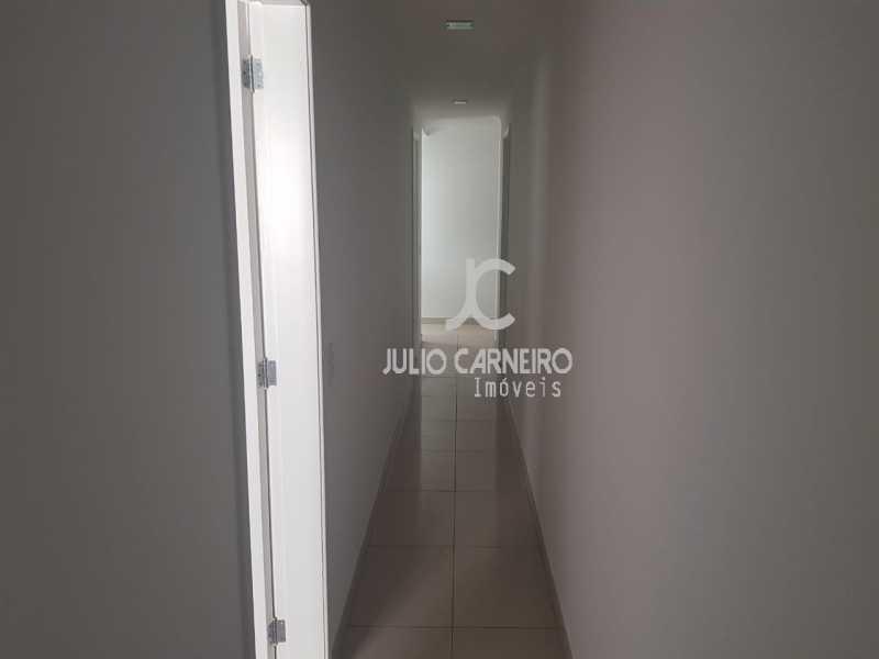 WhatsApp Image 2018-09-12 at 1 - Sala Comercial Para Alugar - Recreio dos Bandeirantes - Rio de Janeiro - RJ - JCSL00052 - 21