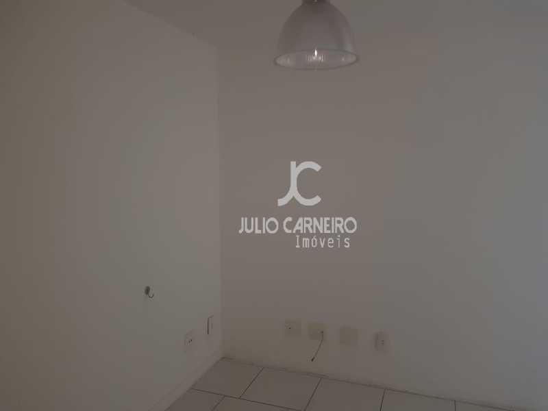 WhatsApp Image 2018-09-12 at 1 - Sala Comercial Para Alugar - Recreio dos Bandeirantes - Rio de Janeiro - RJ - JCSL00053 - 7