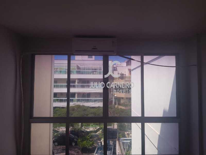 WhatsApp Image 2018-09-12 at 1 - Sala Comercial Para Alugar - Recreio dos Bandeirantes - Rio de Janeiro - RJ - JCSL00053 - 1