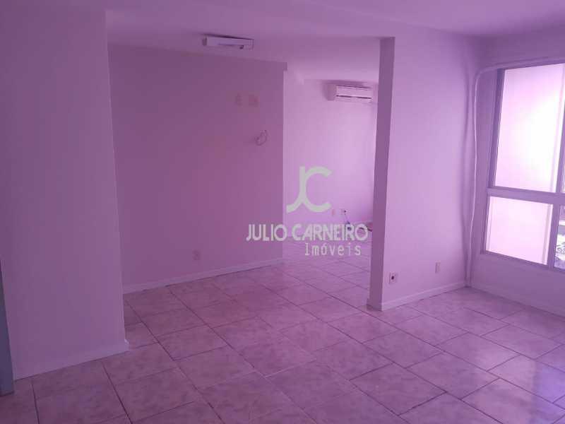 WhatsApp Image 2018-09-12 at 1 - Sala Comercial Para Alugar - Recreio dos Bandeirantes - Rio de Janeiro - RJ - JCSL00053 - 17