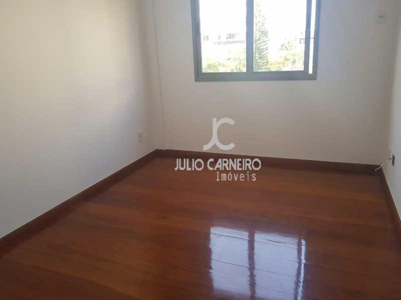 WhatsApp Image 2018-09-12 at 1 - Apartamento À Venda - Recreio dos Bandeirantes - Rio de Janeiro - RJ - JCAP20104 - 8