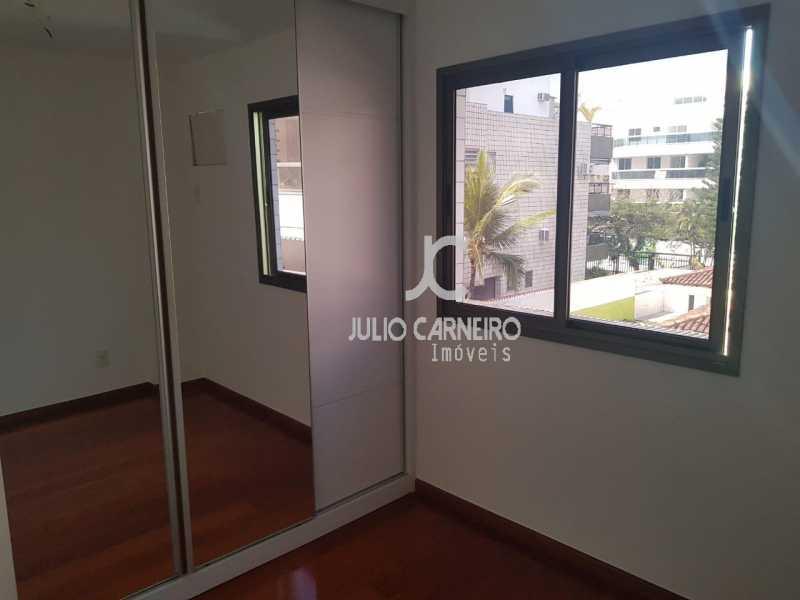 WhatsApp Image 2018-09-12 at 1 - Apartamento À Venda - Recreio dos Bandeirantes - Rio de Janeiro - RJ - JCAP20104 - 5