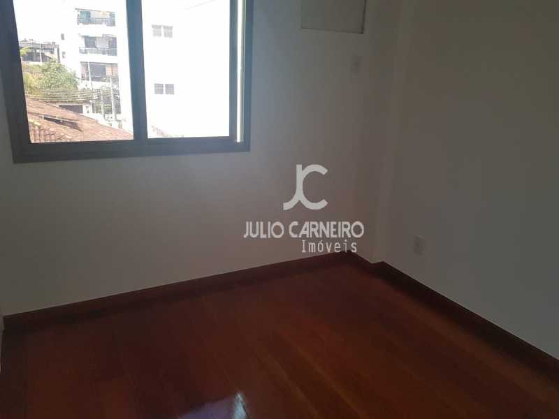 WhatsApp Image 2018-09-12 at 1 - Apartamento À Venda - Recreio dos Bandeirantes - Rio de Janeiro - RJ - JCAP20104 - 9