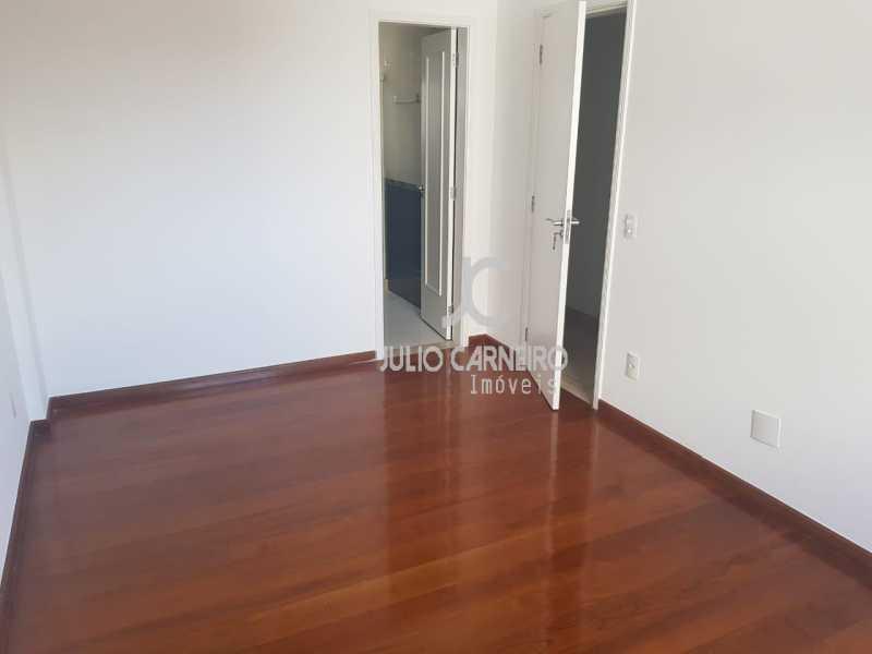 WhatsApp Image 2018-09-12 at 1 - Apartamento À Venda - Recreio dos Bandeirantes - Rio de Janeiro - RJ - JCAP20104 - 11