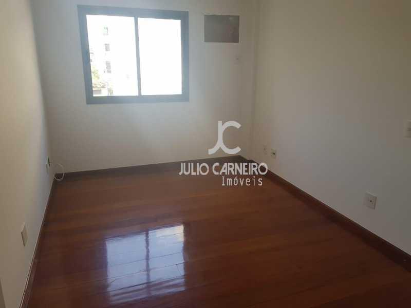 WhatsApp Image 2018-09-12 at 1 - Apartamento À Venda - Recreio dos Bandeirantes - Rio de Janeiro - RJ - JCAP20104 - 12
