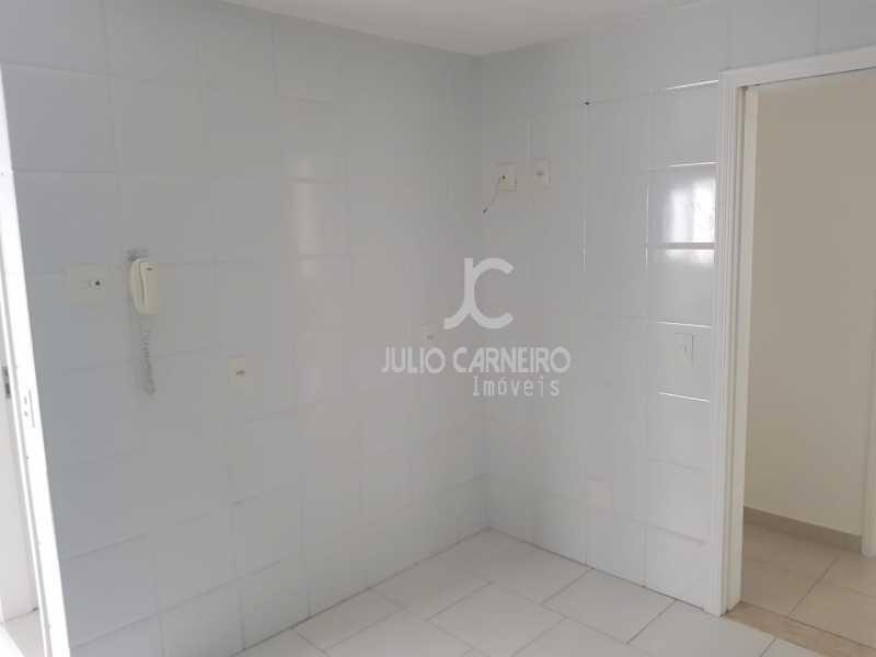 WhatsApp Image 2018-09-12 at 1 - Apartamento À Venda - Recreio dos Bandeirantes - Rio de Janeiro - RJ - JCAP20104 - 13