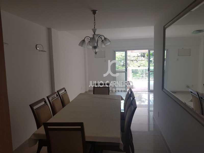 WhatsApp Image 2018-09-12 at 1 - Apartamento À Venda - Recreio dos Bandeirantes - Rio de Janeiro - RJ - JCAP20104 - 4
