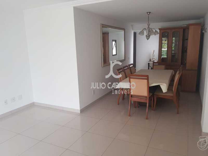 WhatsApp Image 2018-09-12 at 1 - Apartamento À Venda - Recreio dos Bandeirantes - Rio de Janeiro - RJ - JCAP20104 - 3