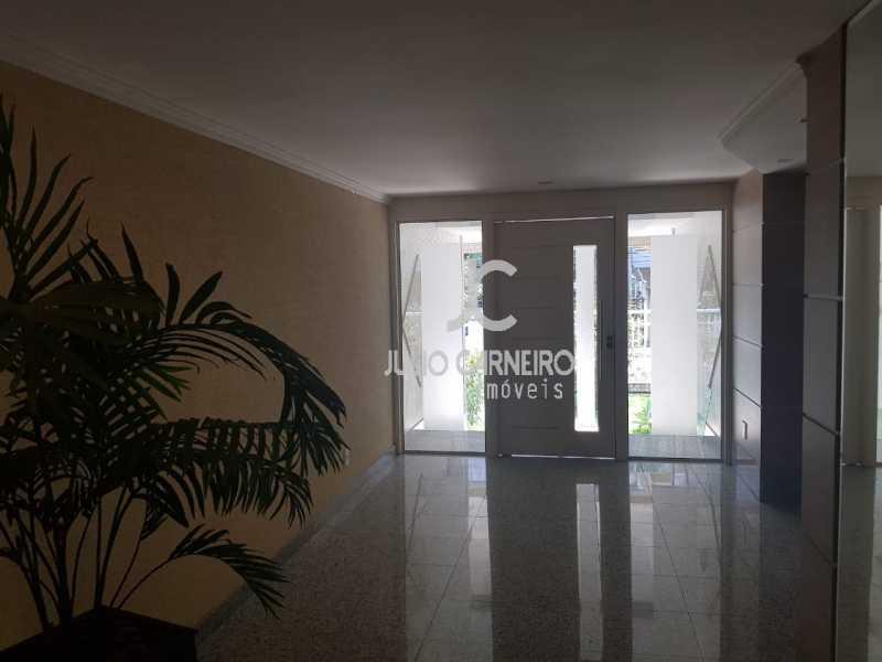 WhatsApp Image 2018-09-12 at 1 - Apartamento À Venda - Recreio dos Bandeirantes - Rio de Janeiro - RJ - JCAP20104 - 23
