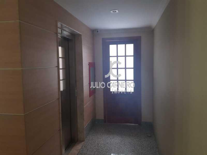 WhatsApp Image 2018-09-12 at 1 - Apartamento À Venda - Recreio dos Bandeirantes - Rio de Janeiro - RJ - JCAP20104 - 21