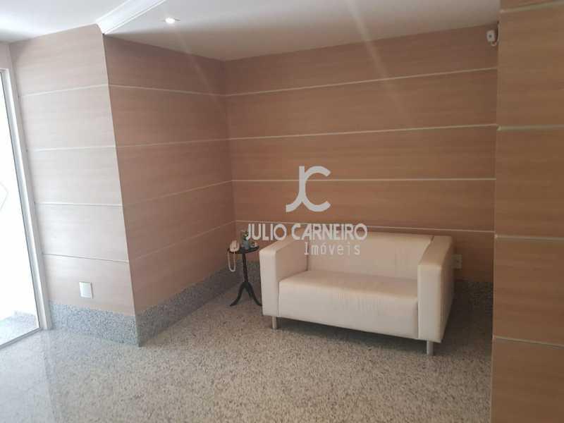 WhatsApp Image 2018-09-12 at 1 - Apartamento À Venda - Recreio dos Bandeirantes - Rio de Janeiro - RJ - JCAP20104 - 19