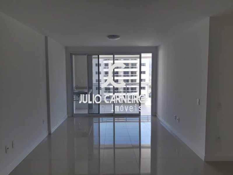 Diapositiva2 - Apartamento À Venda - Barra da Tijuca - Rio de Janeiro - RJ - JCAP20105 - 1