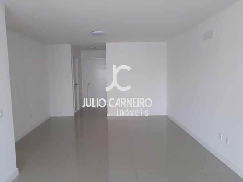 Diapositiva3 - Apartamento À Venda - Barra da Tijuca - Rio de Janeiro - RJ - JCAP20105 - 3
