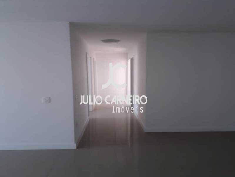 Diapositiva4 - Apartamento À Venda - Barra da Tijuca - Rio de Janeiro - RJ - JCAP20105 - 5