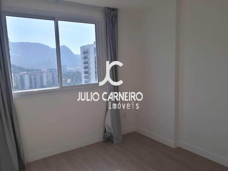 Diapositiva6 - Apartamento À Venda - Barra da Tijuca - Rio de Janeiro - RJ - JCAP20105 - 7