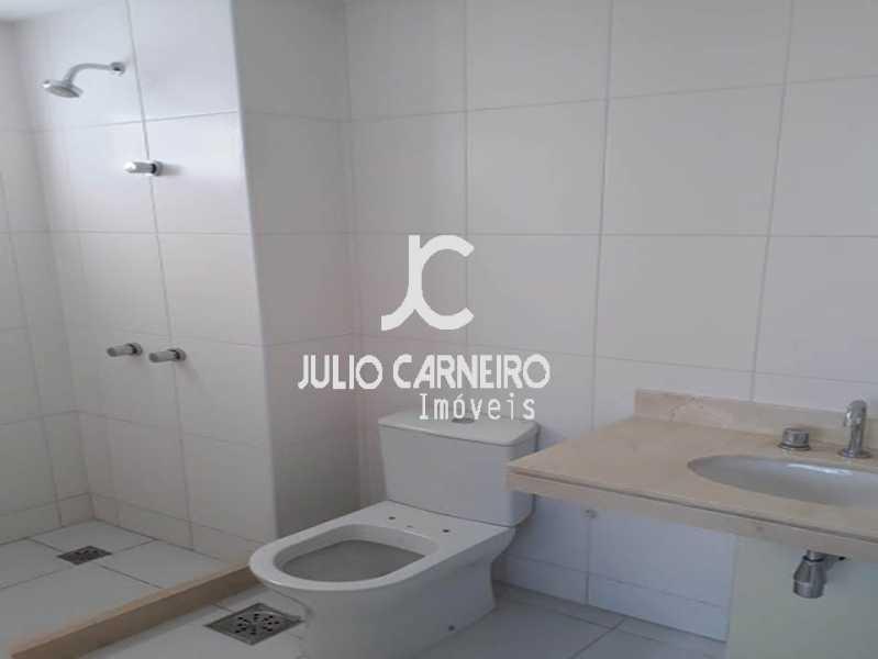 Diapositiva8 - Apartamento À Venda - Barra da Tijuca - Rio de Janeiro - RJ - JCAP20105 - 9