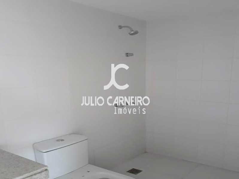 Diapositiva9 - Apartamento À Venda - Barra da Tijuca - Rio de Janeiro - RJ - JCAP20105 - 10
