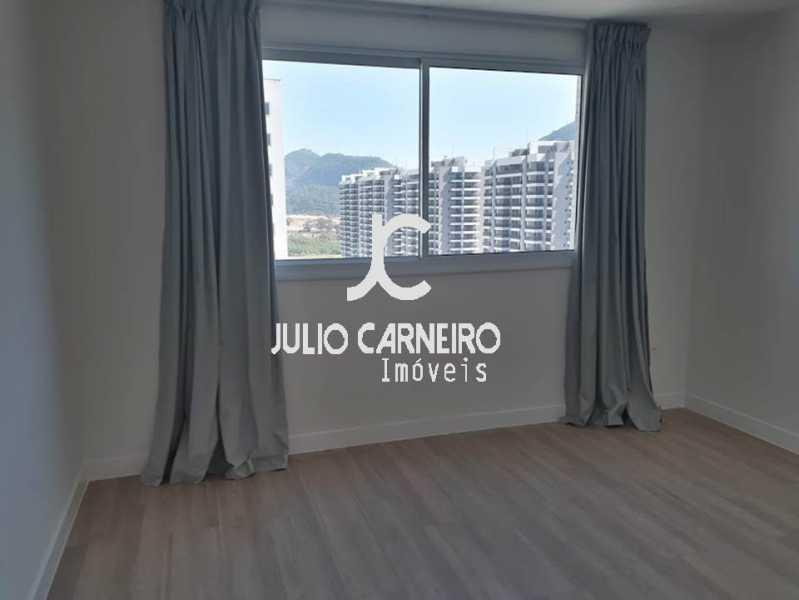 Diapositiva10 - Apartamento À Venda - Barra da Tijuca - Rio de Janeiro - RJ - JCAP20105 - 11