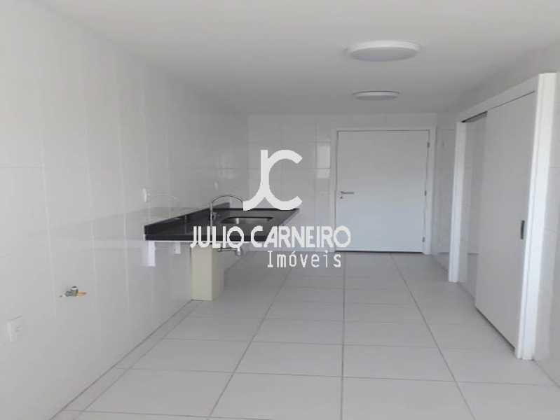 Diapositiva12 - Apartamento À Venda - Barra da Tijuca - Rio de Janeiro - RJ - JCAP20105 - 13