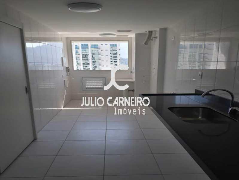 Diapositiva13 - Apartamento À Venda - Barra da Tijuca - Rio de Janeiro - RJ - JCAP20105 - 14