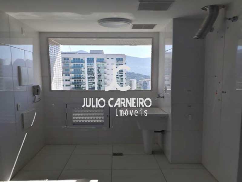 Diapositiva14 - Apartamento À Venda - Barra da Tijuca - Rio de Janeiro - RJ - JCAP20105 - 15