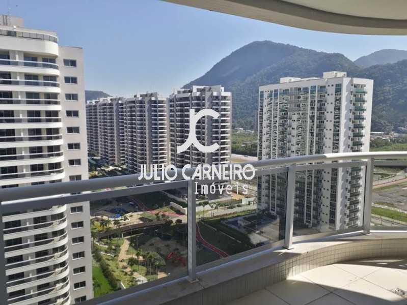 Diapositiva15 - Apartamento À Venda - Barra da Tijuca - Rio de Janeiro - RJ - JCAP20105 - 16